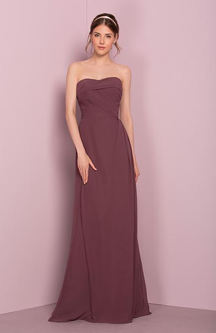 5bcc8287e1 L194006 - Vintage Rose Bridal
